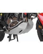Engine protector RALLYE for Honda CRF1000L Africa Twin