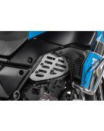 Engine cover (Set) for Yamaha Tenere 700