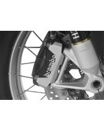 Protector for brake callipers front (Set), for BMW R1200GS (LC)/ R1200GS Adventure (LC)