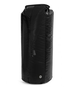 Dry bag PD350 with roll closure by Touratech Waterproof made by ORTLIEB