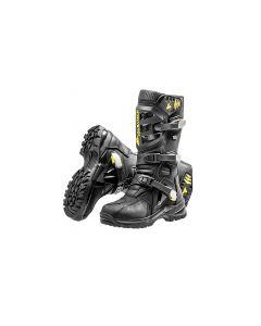 Boots Touratech DESTINO Touring 2 HDry