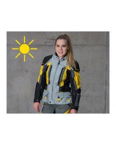 Compañero Summer, jacket women