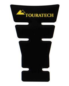 "Tankpad ""Touratech"", black"