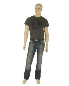 "Touratech heritage jeans ""Vegas"", men, size 44"